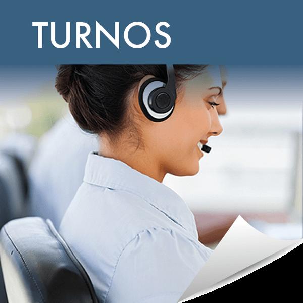 turnos-banner